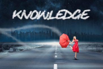 Beauty Knowledge