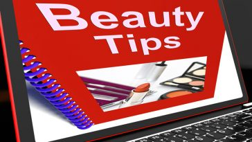 Beauty Tips Online